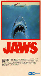 Coverscan of Jaws