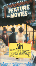Coverscan of Sin